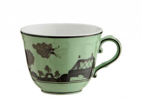 $85.00 Coffee Cup