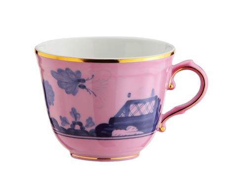 $115.00 Espresso Coffee Cup