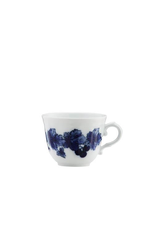 $45.00 Antico Doccia Coffee Cup