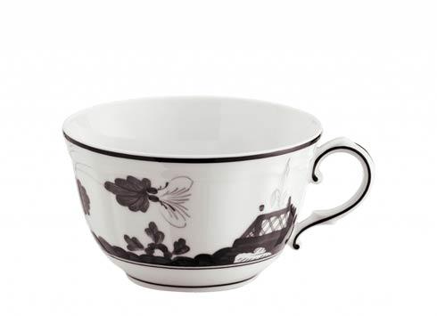 Ginori 1735 Oriente Italiano Albus Tea Cup $95.00