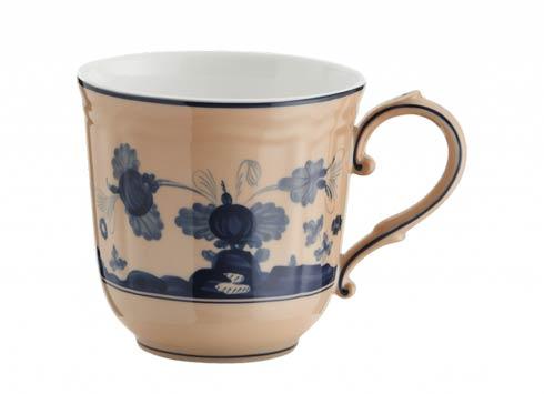 Ginori 1735 Oriente Italiano Cipria Mug $115.00