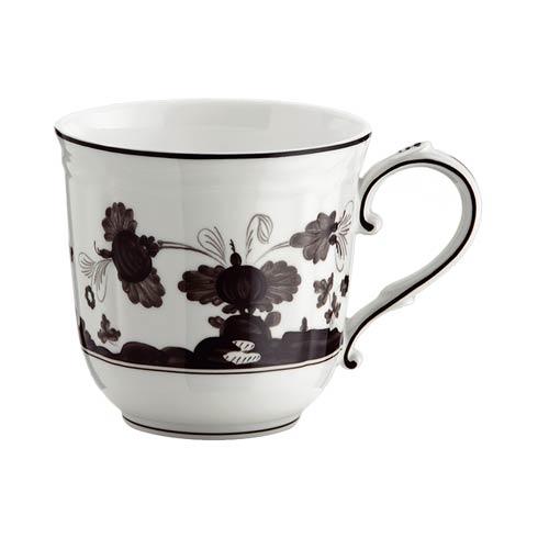 Ginori 1735 Oriente Italiano Albus Mug $115.00