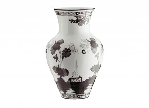$425.00 Ming Vase, Small