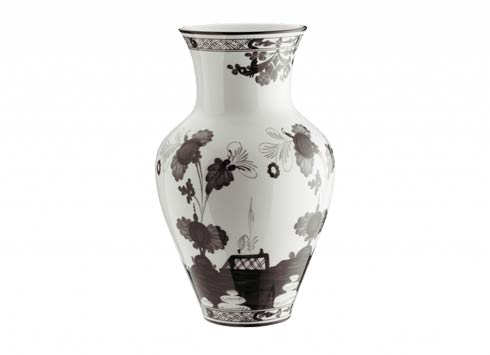 $550.00 Ming Vase, Large