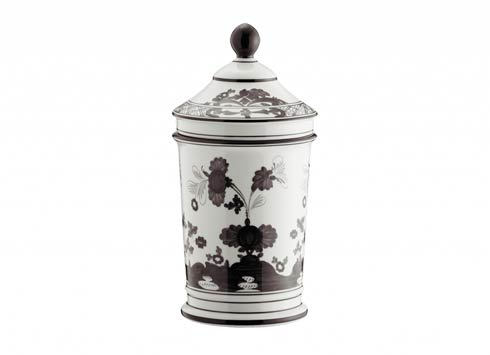 $450.00 Pharmacy Vase with Cover