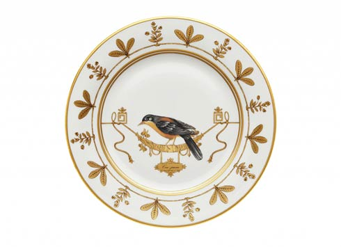 $295.00 Charger Plate