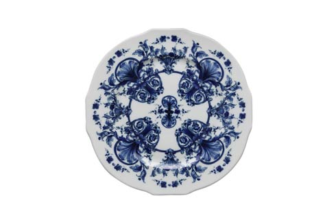 $110.00 Duchessa Charger Plate