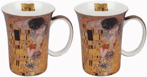 Mug Pairs collection