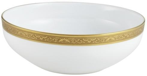 $1,340.00 Small Salad Bowl 7.5 in 34 oz.