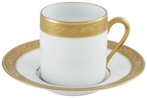 $315.00 Coffee Cup