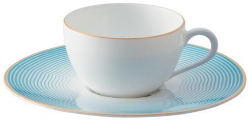 $100.00 Moka Cup GBX