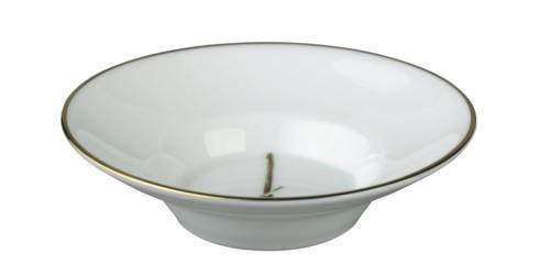 Chinese tea saucer