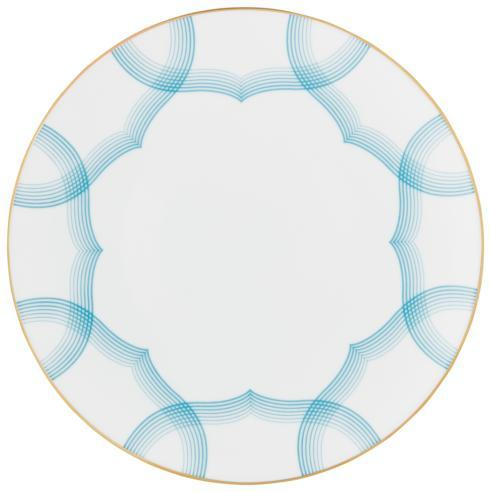 $110.00 Dessert Plate Coupe 9.4 in