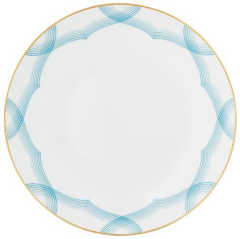Soup Plate Coupe