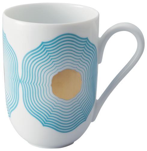 $175.00 Mug