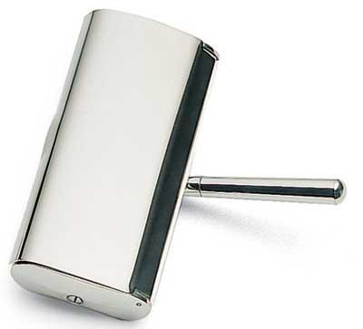 Ercuis Hollowware & Giftware Crumb Sweepers Uni Crumb Sweeper $243.00