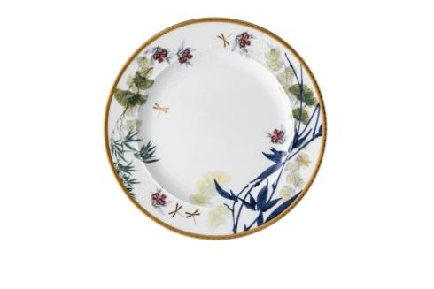 $75.00 Salad Plate – 8 1/2 in