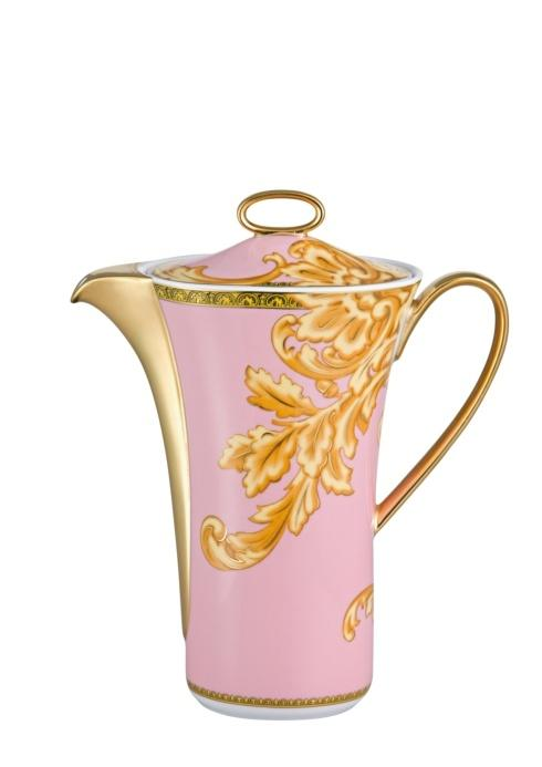 $895.00 Coffee Pot