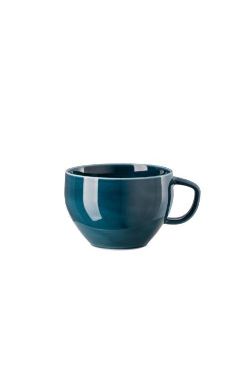 $28.00 Cup 14 oz