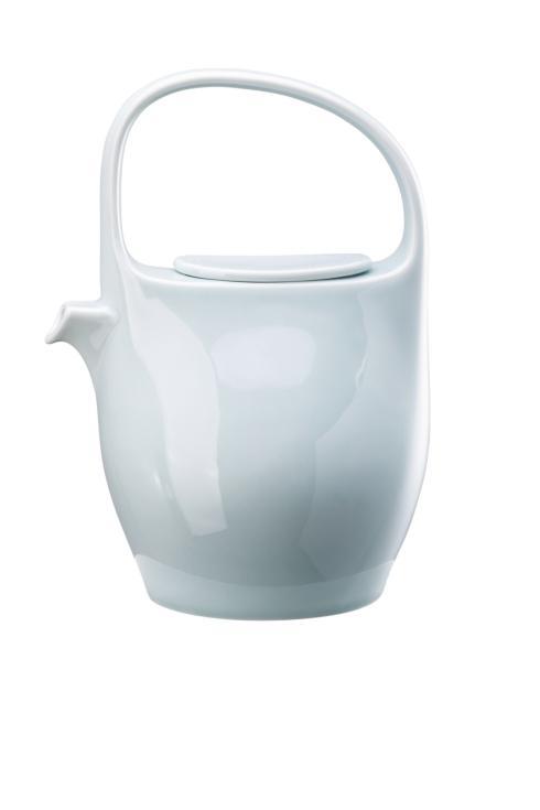 $195.00 Tea Pot 43 oz