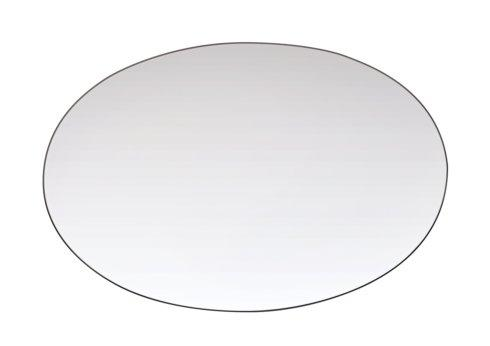 $185.00 Platter 15 in