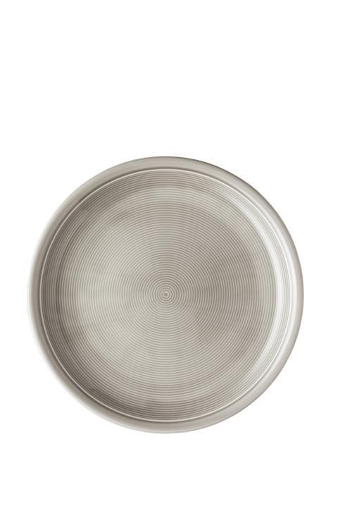 Dinner Plate – 10 1/4 in