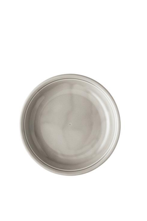 Soup Plate – 8 3/4 in image