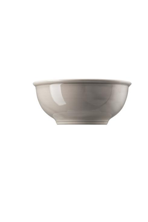 Serving Bowl - 8 1/2 in, 54 oz image