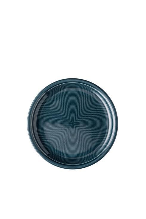 Product thumbnail l354022-1