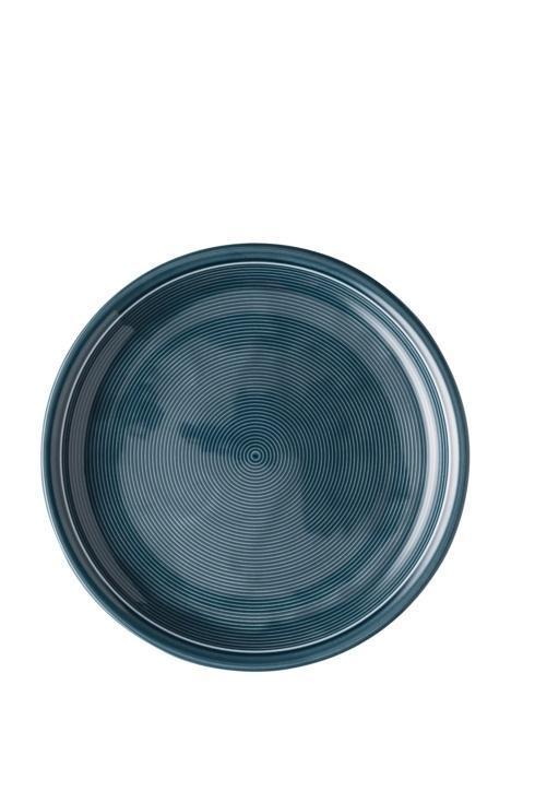 Dinner Plate – 10 1/4 in image
