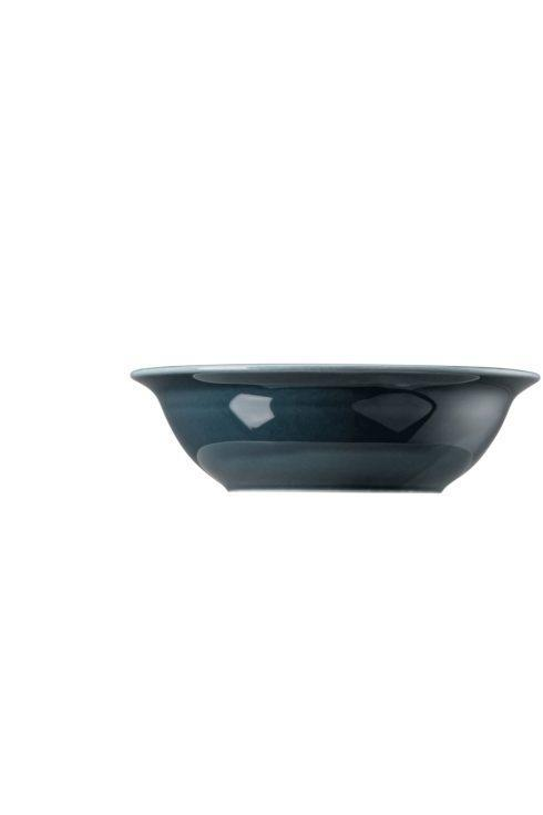 Bowl – 6 3/4 in image
