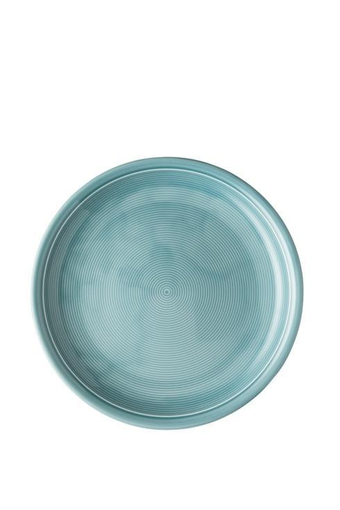 Dinner Plate – 10 1/4 in image