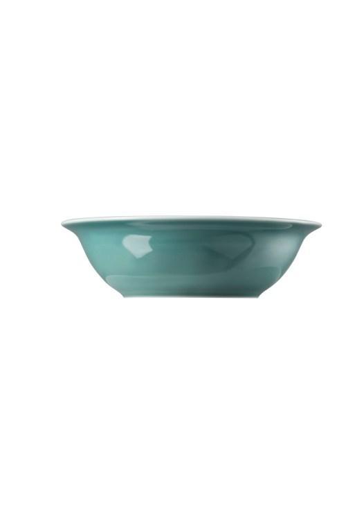 Product thumbnail l353996-1