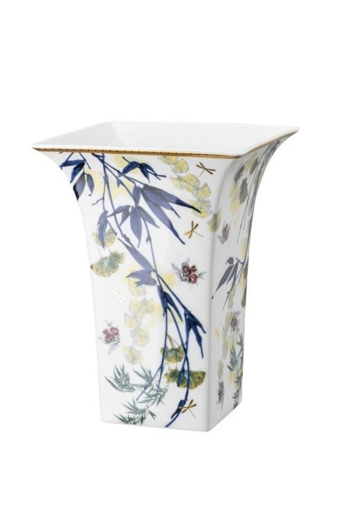 $400.00 Vase – 9 1/2 in