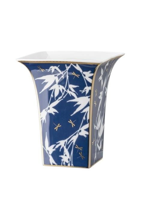 $350.00 Vase – 6 1/2 in