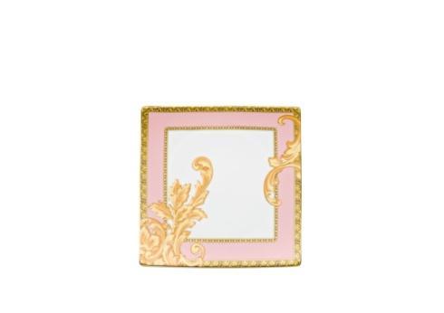 $215.00 Candy Dish, Porcelain