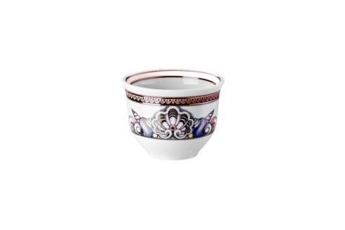 $80.00 Cup Small w/O Hndl
