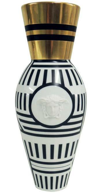 $1,625.00 Vase 12 1/4 in