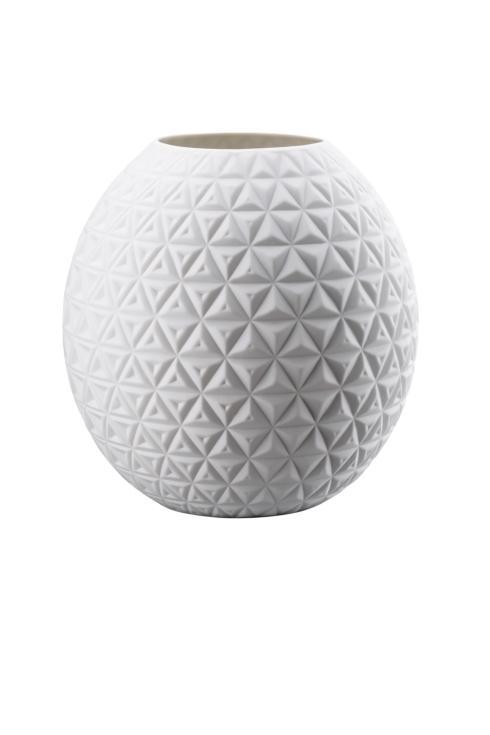 $495.00 Vase 8 1/2 inch Freeze