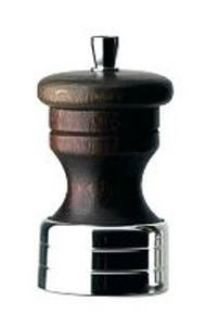 $270.00 Wooden Pepper Mill