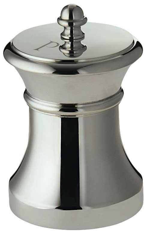$630.00 Bearn Pepper Mill