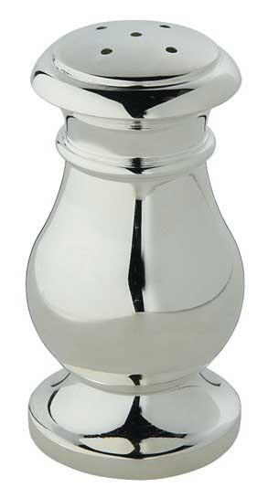 $180.00 Bearn Salt Shaker