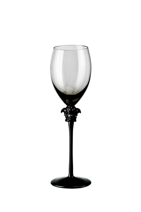 $630.00 White Wine 2 Pc Set