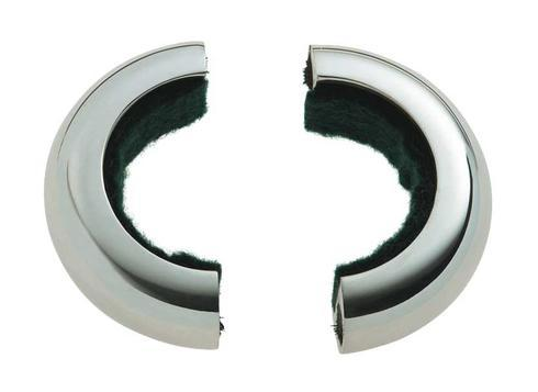 Ercuis Hollowware & Giftware Water, Wine & Champagne Accessories Magnetic Drip Ring $70.00
