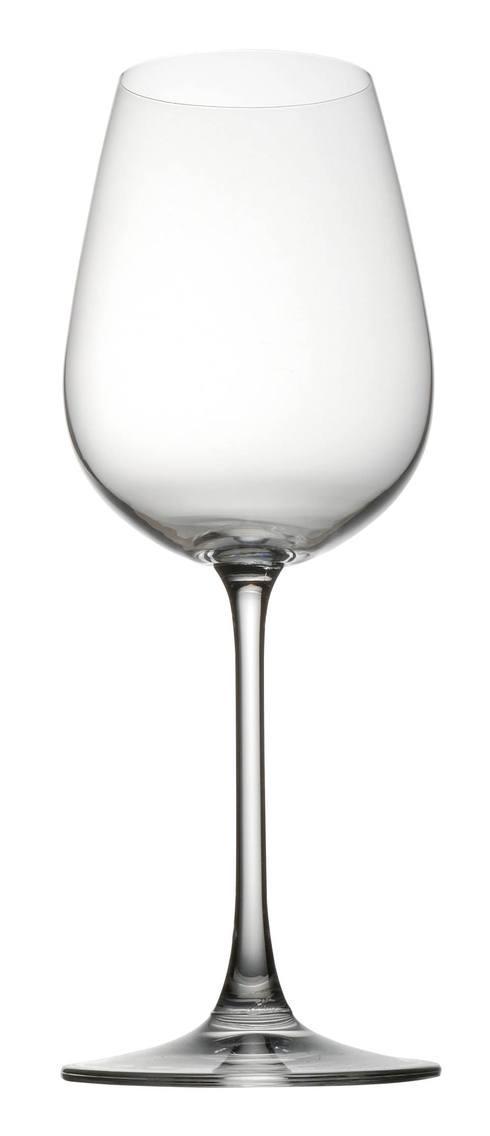 $85.00 White Wine Goblet