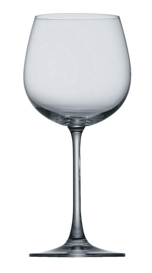 $85.00 Red Wine Goblet