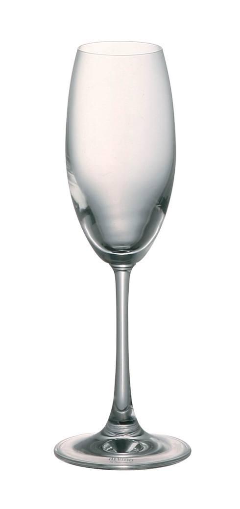 $85.00 Sparkling Wine