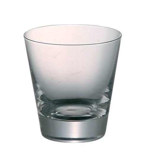 $75.00 Whisky Tumbler