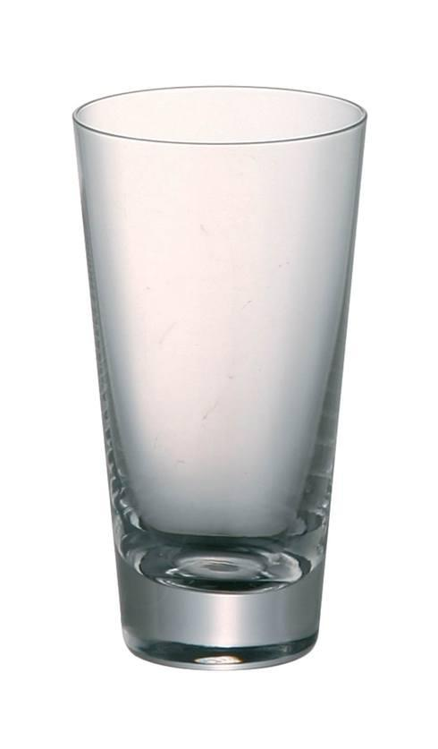 Rosenthal  DiVino Juice Glass $75.00