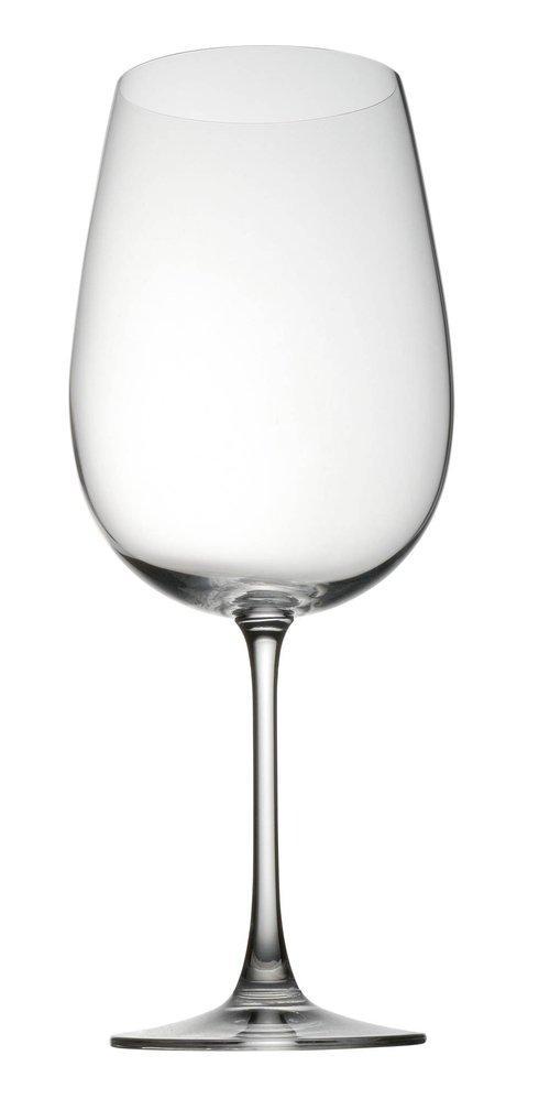 $98.00 Red Wine Bordeaux